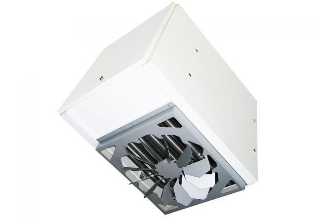 Obrázok produktu teplovzdušná jednotka ARM-V od spoločnosti Schwank.