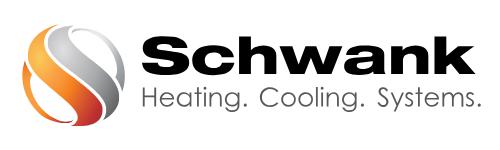 Schwank SK
